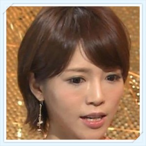 20120307_maedaatsuko_19_Fotor