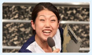 news_yoshimoto_co__jp__yokosawa_mini_Fotor