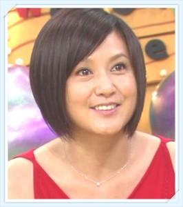 20121210_fujiwaranorika_11_Fotor