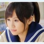 前田敦子が整形でエラ削った疑惑を画像で比較!今現在の顔が可愛いけど怖すぎる