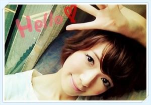 佐藤栞里13_Fotor