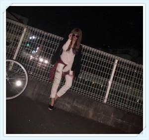 CfsIt6wUIAAv7NU_Fotor