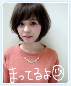 image8_Fotor
