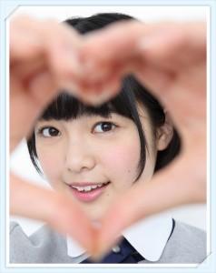 keyaki46_07_05_Fotor