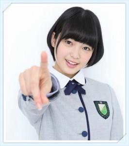 keyaki46_07_13_Fotor