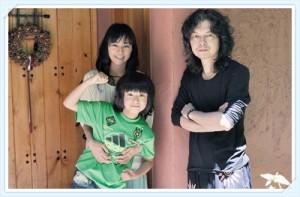 sugisakihana-father2_Fotor