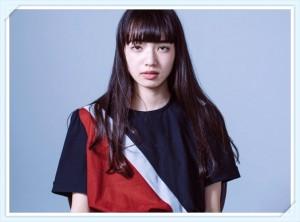 kawaki_01_Fotor