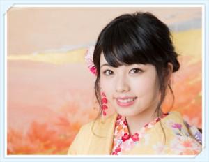 koshiba_interview_07_Fotor