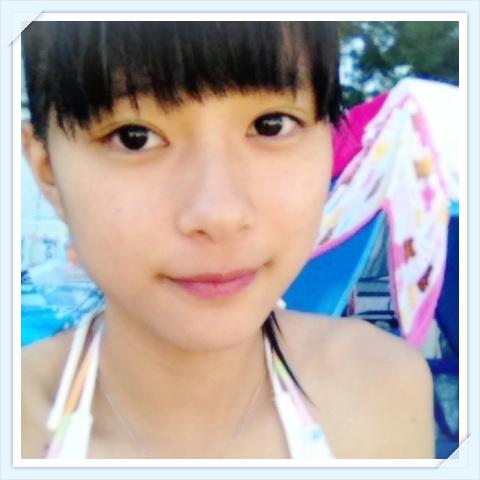 芳根京子の画像 p1_27
