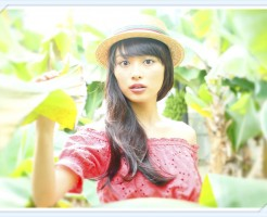 profile_Fotor
