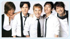 smap-earthquake-concert03_Fotor