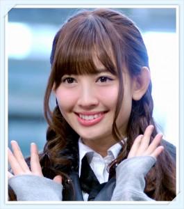 20120224_takajouaki_15_Fotor