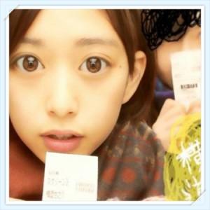 21888461_Fotor