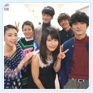 kasumiarimura00284_Fotor
