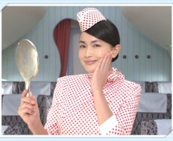 kyokohasegawa-kanebo-freshel_Fotor
