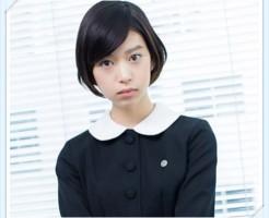 morikawa-aoi-1_Fotor