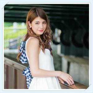 20140807-00037456-r25-000-1-view_Fotor