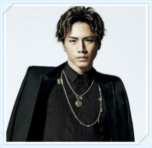 早速ですが、お兄さんの画像を探してみると、芽郁さん自身のブログにて登場しているようで、その画像がこちら!