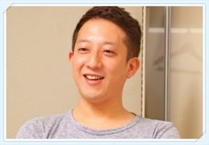 サバンナ高橋茂雄の彼女があーち...