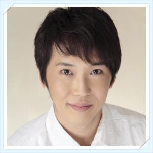 kaneko_takatoshi-300x300_Fotor