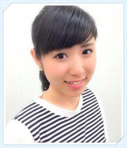 kawamuramiku2015_fotor
