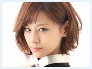 nishiuchi_battlesuits_yori-1-660x400-1_fotor