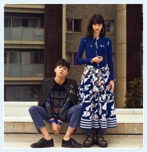 nana-jiyon_Fotor