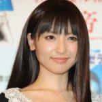 神田沙也加の顔が変化して不自然?目や鼻の整形を昔の画像で検証!