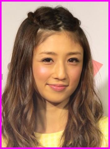 小倉優子の画像 p1_31