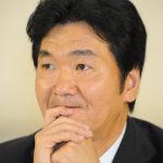 【画像】島田紳助がついに復帰?引退理由は何?現在の姿も!