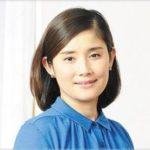 石田ひかりのインスタが痛いと話題に…真相徹底調査!