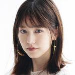 桐谷美玲が妊娠で女優引退か!三浦翔平と結婚した馴れ初めは?