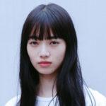小松菜奈の高校時代が可愛すぎると話題に!元カレは誰?